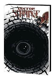 Doctor Strange Vol. 1 de Jason Aaron