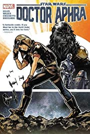 Star Wars: Doctor Aphra Vol. 1 (Star Wars:…