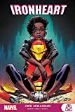 Invincible Iron Man. Brian Michael Bendis, writer ; Mike Deodato, artist
