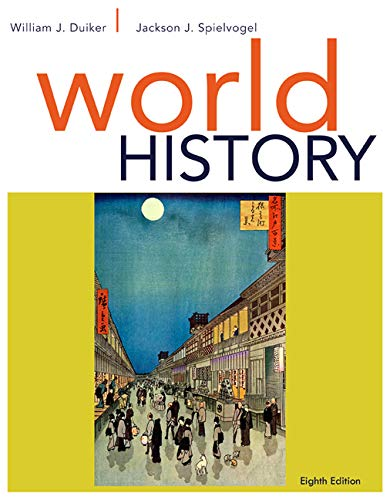 PDF] World History, 8 edition | Free eBooks Download - EBOOKEE!