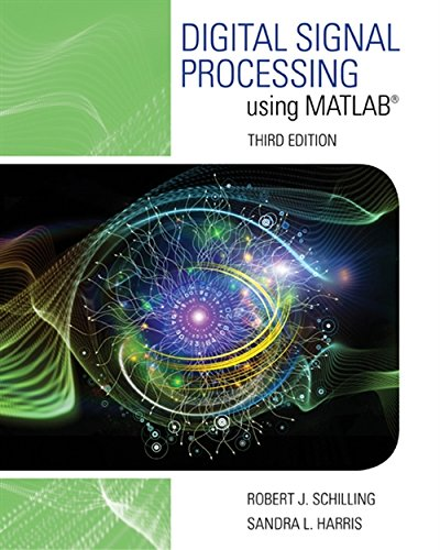 Matlab Tutorial For Image Processing Pdf