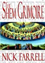 The Shem Grimoire - Nick Farrell