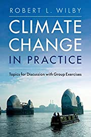 Climate Change in Practice: Topics for…