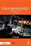 Stage management / Lawrence Stern