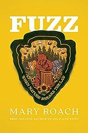 Fuzz: When Nature Breaks the Law de Mary…