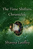 Time Shifters Chronicles