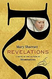 Revelations por Mary Sharratt