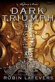 Dark Triumph (2) (His Fair Assassin) de…