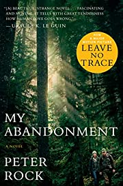 My Abandonment (Tie-In): Now a Major Film:…