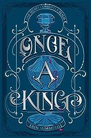 Once a King (A Clash of Kingdoms Novel) de…