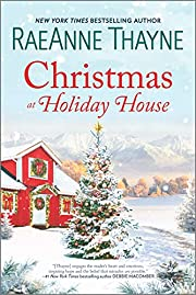 Christmas at Holiday House: A Novel af…