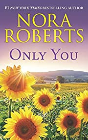 Only You: An Anthology (Harlequin) de Nora…