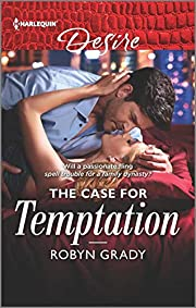 The Case for Temptation (About That…