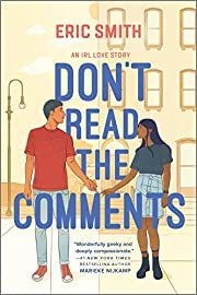 Don't Read the Comments (Inkyard Press…