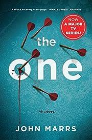 The One af John Marrs