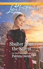 Shelter from the Storm (North Country Amish)…