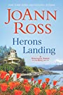 Herons Landing (Honeymoon Harbor) - JoAnn Ross