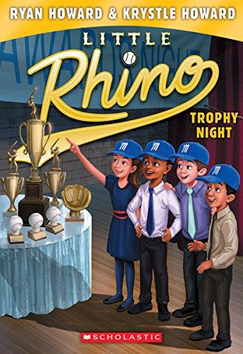 Trophy Night