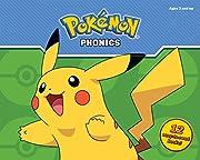 Phonics Reading Program (Pokémon) de…
