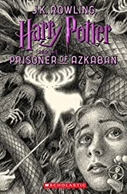 Harry Potter and the Prisoner of Azkaban –…