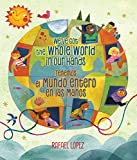 Cover art for Tenemos el mundo entero en las manos