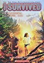 I Survived the California Wildfires, 2018 (I Survived #20) (20) - Lauren Tarshis