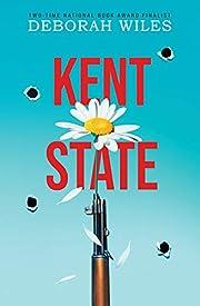 Kent State de Deborah Wiles