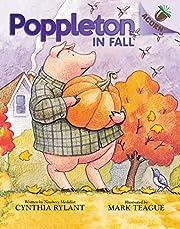 Poppleton in Fall: An Acorn Book –…