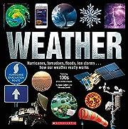 Weather por Scholastic
