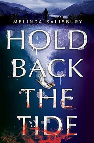 Hold Back the Tide by Salisbury