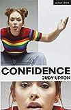 Confidence / Judy Upton