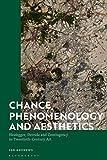 Chance, phenomenology and aesthetics: Heidegger, Derrida and contingency in twentieth-century art