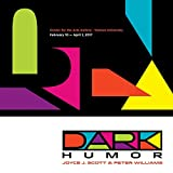 Dark humor : Joyce J. Scott & Peter Williams