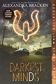 The Darkest Minds (Bonus Content) (A Darkest…