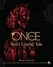 Once Upon a Time Red's Untold Tale de…
