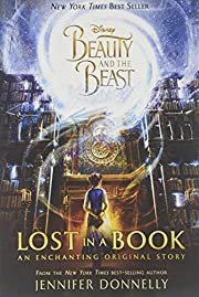 Beauty and the Beast: Lost in a Book af…