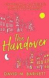 The Handover