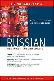 Ultimate Russian Beginner-Intermediate af…