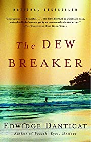 The Dew Breaker por Edwidge Danticat
