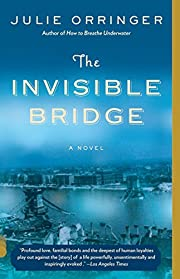 The Invisible Bridge (Vintage…