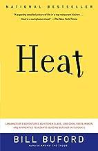 Heat: An Amateur's Adventures as Kitchen…
