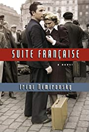 Suite Française – tekijä: Irene…