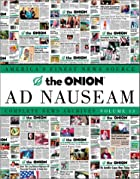 The Onion Ad Nauseam: Complete News…