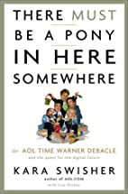 There Must Be a Pony in Here Somewhere: The…