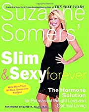 Suzanne Somers' slim and sexy forever :…