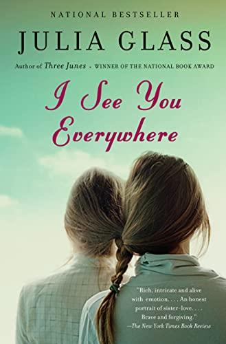 book evaluate 3 junes julia glass
