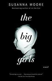 The Big Girls (Vintage Contemporaries) by…