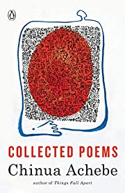 Chinua Achebe: Collected Poems av Chinua…