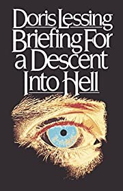 Briefing for a Descent Into Hell (Vintage…