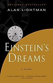 Einstein's Dreams de Alan Lightman